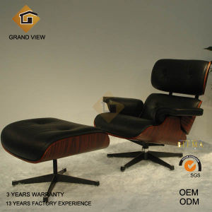 Rose Wood Leisure Office Chair (GV-EA670) pictures & photos