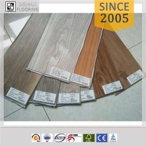 Decorative Kitchen OEM Design European Style PVC Vinyl Flooring pictures & photos