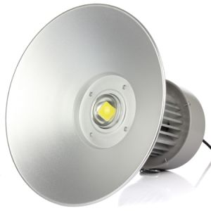 100W LED Hight Bay 110V 240V pictures & photos