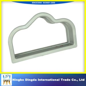 Injection Molding Plastic Car Spare Parts pictures & photos