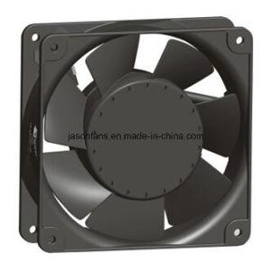 Electric Cooler Fan AC (FJ12022AS) pictures & photos