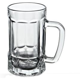 400ml Beer Mug / Beer Stein / Tankard pictures & photos