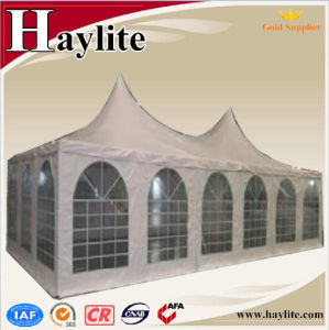 High Quality White PVC Marquee Tent for Wholesale pictures & photos