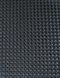 Rubber Sheet for Shoe Outsole pictures & photos