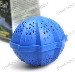 The Top Quality Eco Wash Ball 1000 Washes (WB-004)