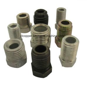 Brake Tube Nut for 6mm Brake Line pictures & photos