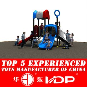 2014 New Outdoor Theme Amusement Park Equipment (HD14-038b) pictures & photos