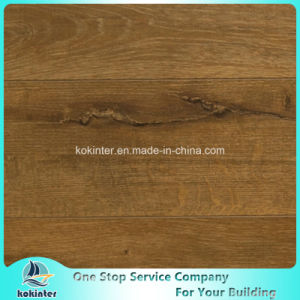 Kok Hardwood Flooring Laminate Eir 07 pictures & photos