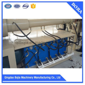 90mm EPDM Insulation Pipe Machine pictures & photos