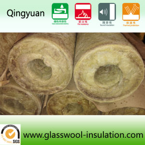 Rock Wool Board Production of Professional Manufacturers pictures & photos