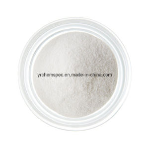 High-End Cosmetic Product Raw Material Sodium Hyaluronate pictures & photos