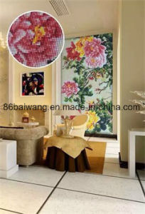 Mosaic Patterns for Wall pictures & photos