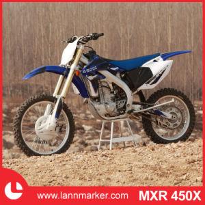 450cc Mini Motorbike pictures & photos
