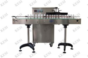 Kf -2000 Full Automatic Aluminum Foil Induction Sealing Machine pictures & photos