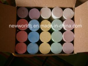 20PCS 10.7cm Sidewalk Chalk Non-Toxic pictures & photos