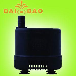 Submersible Cooler Pump (dB-D888)