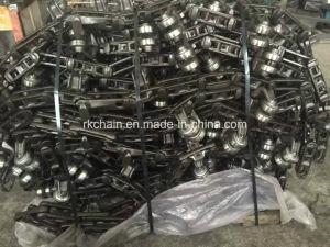 I Beam Conveyor Trolleyx458, X348, X678 X698 pictures & photos