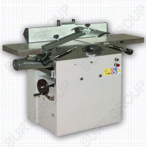 "12"" Woodworking Planer & Thicknessor (C2-310Q) pictures & photos"