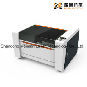 Laser Machine Manufacturer Laser Engraving Machine in Jinan with Ce FDA pictures & photos