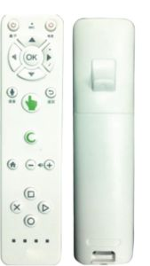 RF Remote Control Universal Use pictures & photos