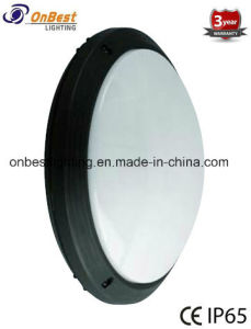 Hot Selling Light 13W LED Ceiling Light in IP65 for Bathroom pictures & photos