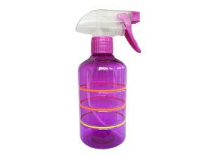 Pet Spray Bottle SL-7156 pictures & photos
