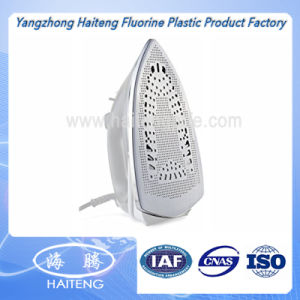 Teflon Iron Shoe Ironing Cover Se300 pictures & photos