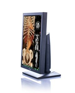 (JUSHA-C33A) 3MP LED Color Monitor for X-ray Diagnosis pictures & photos