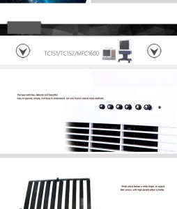 Air Conditioner for Car Inverter Evaporative Air Cooler pictures & photos