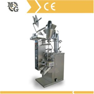 Automatic Powder Bag Packing Machine (MGP-40II / 150II) pictures & photos