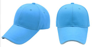 Promotion Baseball Cap for Customize Logo Design pictures & photos