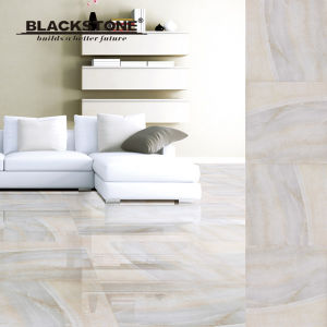 Interrior Decoration Glazed Marble Tile (11629) pictures & photos