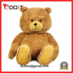 Giant PVC Plush Large Stuffed Bear Jumbo Teddy Bear pictures & photos