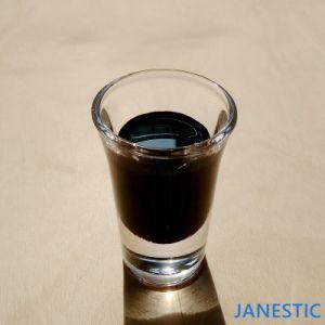 Liquid Caramel Food Color (E150c-15CL02) pictures & photos