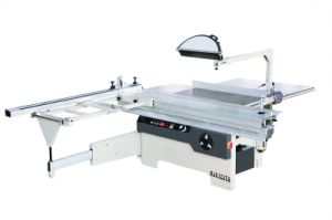 Saw for Wood with High Precision pictures & photos