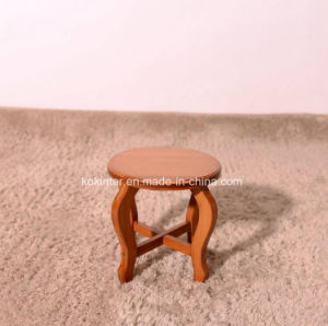 Bamboo Plywood Bamboo Stool Bamboo Chair Bamboo Desk Bamboo Furniture pictures & photos