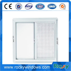 Rocky Aluminum Sliding Window pictures & photos