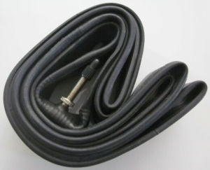 28X1 1/2 Bicycle Tire and Inner Tubes Wholesale pictures & photos