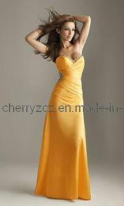 Simply Ladies Formal Eveing Dress