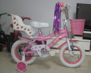 Lovely Princess Kids Bike CS-T1202 in Hot Selling pictures & photos