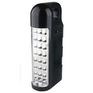 Portable LED Emergency Lantern pictures & photos