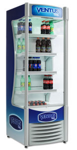 Open Cooler pictures & photos