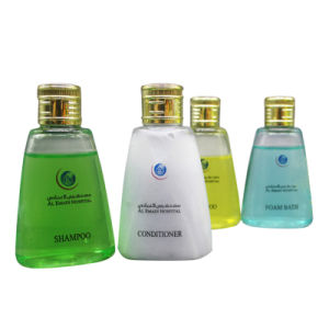 Hotel Guest Room Amenities Care Set 006 Hotel Supply Manufacturer pictures & photos
