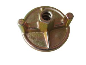 Formwork Accessory Wing Nut (FF-2016) pictures & photos
