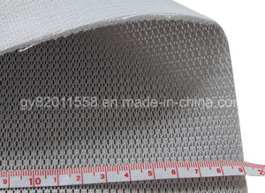 Polyester Knitted Fabric for Shoes Industry pictures & photos