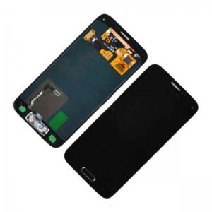 Replacement LCD Screen for Samsung Galaxy S5 Mini G800 pictures & photos