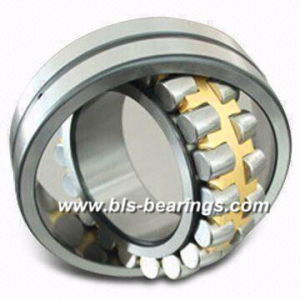 Good Quality Spherical Roller Bearing 22330 pictures & photos