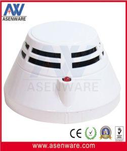 Fire Alarm Addressable Smoke Detector Aw-Csd2188 pictures & photos
