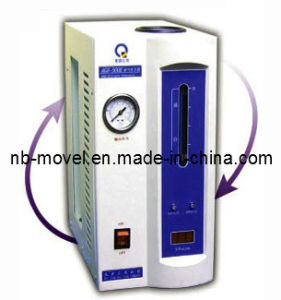 Nitrogen Generator pictures & photos