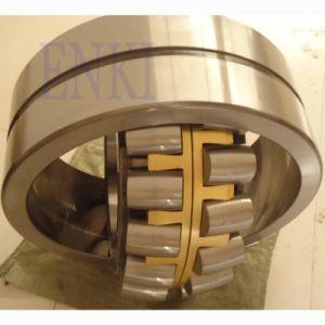 NTN NSK SKF Roller Bearing Timken Spherical Roller Bearing (23240) pictures & photos